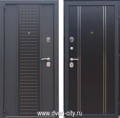 стальные двери модерн цена в москве